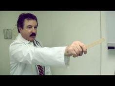 Trick Shot Doc