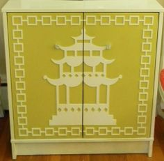 O'verlays – An Asian-Inspired DIY Decorating Find