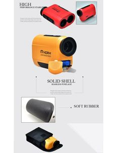 Q600 portable china multifunction golf laser range finder | #GolfAccessories #GolfCart #GolfRangeFinder