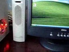 Resurrect a Dead XBox 360 into A PC - wish I kept our old xbox's for this reason