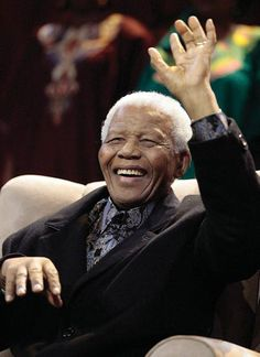 Our hero, our Madiba Nelson Mandela Family, African National Congress, Black Leaders, First Black President, Human Rights Activists, Black Presidents, Nobel Peace Prize, Malcolm X, Joan Rivers
