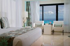 All Inclusive Resort in Cancun Mexico - Grand Oasis Sens | Oasis Hotels & Resorts