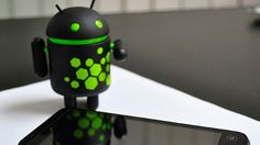 Best Android Spy Apps to Track your Loved ones Easily - DroidCosmo