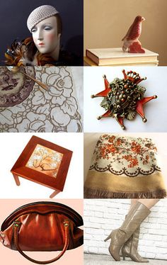Gift Ideas from Etsy Pickers and Sellers Team (EPSTEAM) by Anne on Etsy--Pinned with TreasuryPin.com #epsteam