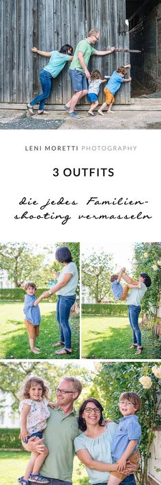 Family Pictures, Couple Photos, Foto Blog, Family Photography, Inspiring Photography, Cool Outfits, Portrait, Studio, Kids
