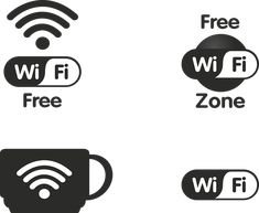 Linq Review – An App to Connect Free WiFi from a Map
