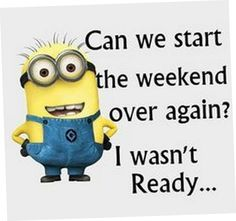 Today Top 25 funny Minions (12:08:22 AM, Wednesday 05, April 2017 PDT) - Funny Minions
