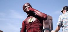 GG- when he blew us a kiss Poppy Drayton, The Flash Grant Gustin, Man Alive, My Guy, Cute Guys, Favorite Things, Kiss, Comics, Amazing