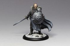 CMON is raising funds for A Song of Ice & Fire: Tabletop Miniatures Game on Kickstarter! Lead the Starks or Lannisters into battle using amazing preassembled miniatures based on the characters of the best-selling novels! 28mm Miniatures, Fantasy Miniatures, Game Of Thrones Weapons, Got Stark, Miniature Bases, Best Selling Novels, Fire Painting, Gifts For Photographers, Square Photos