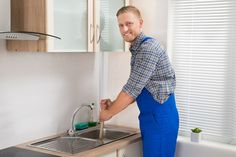 However, with the assistance of professional plumbers all types of drainage system related problem can be solved easily.