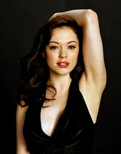 Still Of Rose McGowan | Red Head Battle - Page 2 - Cameldog Mixed Martial Arts Forums