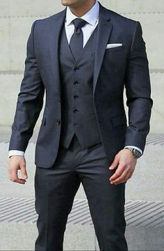 men suits 2017 --  CLICK Visit above for more options #MenSuits #mensuitsmodern #mensuitsblue