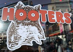 6 Surprising Realities of Life as a Hooters Girl   Cracked.com  http://www.cracked.com/blog/6-surprising-realities-life-as-hooters-girl/?utm_source=feedburner&utm_medium=feed&utm_campaign=Feed%3A+CrackedRSS+%28Cracked%3A+All+Posts%29&utm_source=collegehumor.com