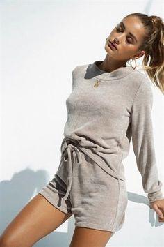 050610e9b0d 43 meilleures images du tableau Whislist clothes