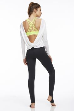 Amazing workout clothes for $25.00. Best deal ever. http://www.fabletics.com/invite/65151975/