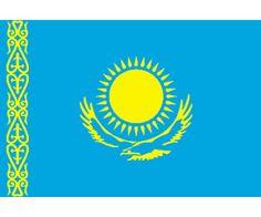 kazakh flag - Google Search