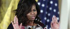 "Llaman a Michelle Obama ""un chimpancé con tacones"" – AMPrensa.com – AB Magazine"