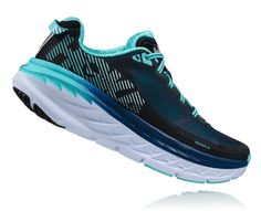 12e1a212c3a1 84 Best Running shoes images
