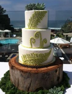 1000 images about vegan wedding cakes on pinterest vegan wedding cakes gluten free wedding. Black Bedroom Furniture Sets. Home Design Ideas