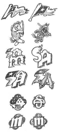 SanAntoinio-Sketches-02