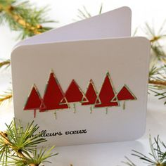 Picture Place Cards, Container, Place Card Holders, Pictures, Greeting Card, Cards, Atelier, Photos, Photo Illustration