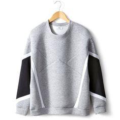 Sweater SUNCOO
