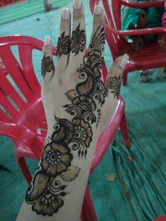 Basic Mehndi Designs, Stylish Mehndi Designs, Mehndi Designs For Fingers, Beautiful Mehndi Design, Latest Mehndi Designs, Bridal Mehndi Designs, Mehndi Design Pictures, Mehndi Images, Hand Mehndi