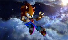 shadow the hedgehog attacks   deviantART: More Like Shadow The Hedgehog Wallpaper 4 by =I-G ...