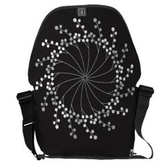 >>>Are you looking for          Rickshaw Messenger Bag--Stylized Flower Spiral           Rickshaw Messenger Bag--Stylized Flower Spiral we are given they also recommend where is the best to buyThis Deals          Rickshaw Messenger Bag--Stylized Flower Spiral Review from Associated Store wi...Cleck Hot Deals >>> http://www.zazzle.com/rickshaw_messenger_bag_stylized_flower_spiral-210612912937927030?rf=238627982471231924&zbar=1&tc=terrest