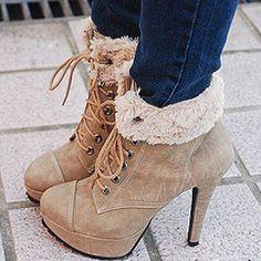 i kinda need these shoes