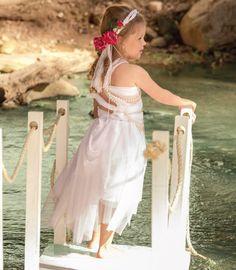 Kiki Xodó - The Secret Lake Summer 15 - Cenografia Alexandra Difa