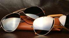 My Favorite #shades. I got it from #shadesemporium #rayban