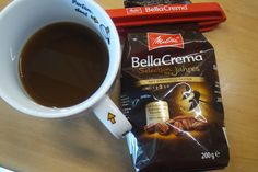 https://crazyhibble.wordpress.com/2018/04/10/melitta-selection-des-jahres/ #produkttest #kaffee #melitta #brandsyoulove #bellacrema #selectiondesjahres #selectiondesjahres2018 +Melitta® Deutschland @brandsyoulove.de