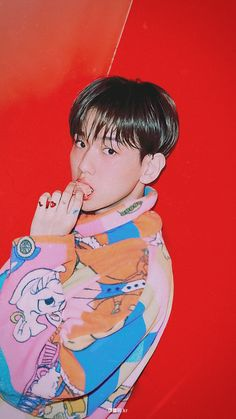 Baekhyun Fanart, Baekhyun Chanyeol, Kris Wu, J Hope Gif, Baekhyun Wallpaper, Exo Lockscreen, Kpop Exo, Aesthetic Indie, Exo Members