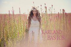 ... Atardeceres ...   Colores que se mezclan en prendas #suaves y ligeras. Inspiramos la nueva temporada con las confecciones más sensuales.  Dale a los campos el toque femenino y #mágico que las prendas #lenceras y boho aportan.  En Karland Basics confeccionamos tu #inspiración.  Feliz miércoles  Equipo Karland Basics  #KarlandBasicsMadrid #KarlandBasics #ConfecciónAMedida 