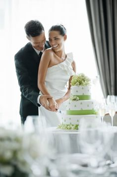 When you plan your wedding with DoubleTree by Hilton Hotel Gatineau-Ottawa, you can expect personalized attention and superior service from our catering team and event planner.