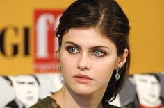 The 10 Gorgeous Celebrities With Blue Eyes – Hotten