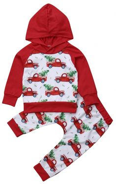 d63fda29939c Christmas Romper. See more. Trendy Baby Boy Outfits | Trendy Little Girl  Clothing Websites | Latest Designs Of Dresses For