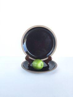 Vintage Midwinter Ltd. Blackstone Salad by SandHollowVintage