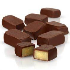 Say hello to the Almond Marzipan – She may not be so sweet but that's exactly why you love her. #MoreCocoaLessSugar #Chocolate #HotelChocoloat
