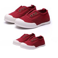 Mom Kids Matching Plimsolls #Kids, #AD, #Mom, #Plimsolls, #Matching #Adver Korean Fashion Street Casual, Plimsolls, Sketchers, Baby Shoes, Street Style, Mom, Sneakers, Kids, Clothes