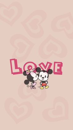 Minnie Mouse iphone Wallpapers