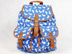 61408564cad1e Plecak VINTAGE AZTEC FOLK INDIANA HIPSTER PLECAKI SZKOLNE