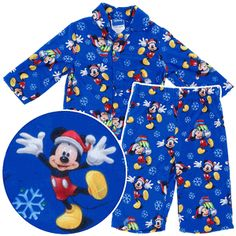 disney mickey mouse holiday family sleep collection disney store holiday fun pinterest disney mickey mouse disney mickey and mickey mouse - Mickey Mouse Christmas Pajamas