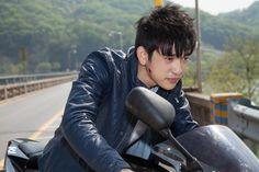 My love Eundong - Junior