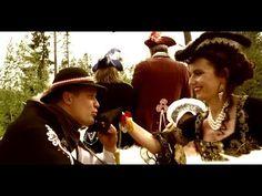 KOLLÁROVCI- Ide furman dolinou (Oficiálny videoklip ) 8/2017 - YouTube Itunes, Facebook, Couple Photos, Couples, Music, Youtube, Instagram, Couple Shots, Musica