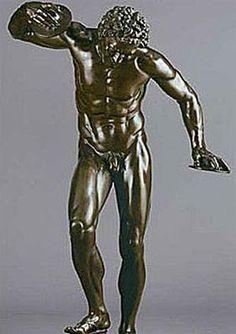 El bronce es una aleación de cobre y estaño, de apariencia física amarillo rojiza; tenaz y sonoro. El cobre constituye su base, en tanto, el estaño puede aparecer en una proporción variable entre el 3 y el 20 %. El bronce ostenta una especial importancia, ya que ha sido la primera aleación que ha obtenido […]