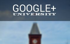 Google+ University Marketing Topics, Online Marketing, Social Media Marketing, Social Media Tips, Social Networks, Web Platform, Google Plus, Simple Blog, Free Courses