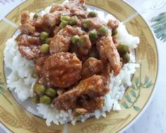 Bojtár pecsenye   Orsolya receptje - Cookpad receptek Food And Drink, Beef, Chicken, Meat, Steak, Cubs