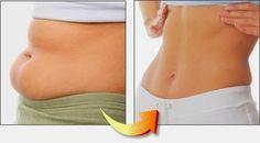 Si lo que quieres es bajar el abdomen y la cintura es decir perder grasa del estómago inferior rápidamente, yo te mostraré cómo. En primer...